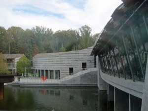 1CrystalBridges1